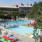 Telemachos Hotel Picture 2
