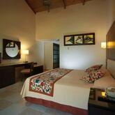 Holidays at Caribe Club Princess Hotel in Playa Bavaro, Dominican Republic