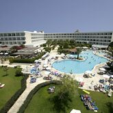 Holidays at Avanti Hotel in Paphos, Cyprus