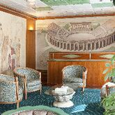 Des Arenes Hotel Picture 2