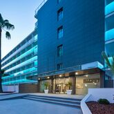 Best Los Angeles Hotel Picture 15
