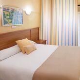 Magic Fenicia Hotel Picture 5