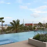 Occidental Atenea Mar Hotel Picture 0