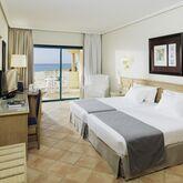 H10 Playa Esmeralda Hotel Picture 4