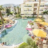 Hotel Sueno Club Mersoy Bella Vista - Adult Only Picture 0