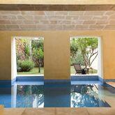 Holidays at Can Moragues Hotel in Arta, Majorca