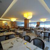 Idas Hotel Picture 18