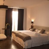 Catedral Hotel Picture 6