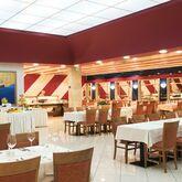 Marko Polo Hotel Picture 7