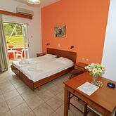 Holidays at Lofos Apartments in Agios Stefanos North West, Corfu