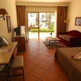 Luna Sharm Hotel Picture 4