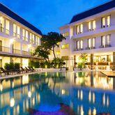 Sawaddi Patong Resort Picture 3