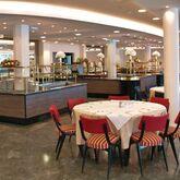 Adriatic Hotel Picture 8