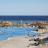 Three Corners Fayrouz Plaza Beach Resort Picture 14