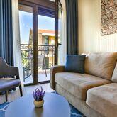 Hotel Harmony Picture 4