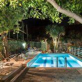 Holidays at Club Hotel Sorrento in Sorrento, Neapolitan Riviera