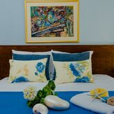 Philoxenia Hotel Apartments Picture 2