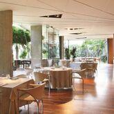 Gran Hotel Monterrey Picture 9