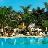 Riu Garoe Hotel Picture 0