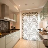 Pine Hill Residences Picture 5