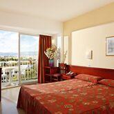Roc Linda Hotel Picture 3