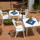Monte Del Mar Hotel Picture 8