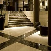 Crowne Plaza Milan City Hotel Picture 5