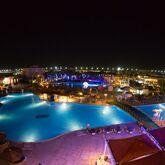 Titanic Resort & Aquapark Picture 11