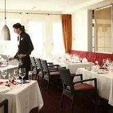 Robinson Club Esquinzo Playa Hotel Picture 10