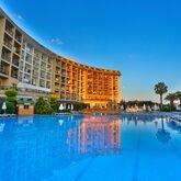 Lyra Resort Hotel Picture 16