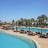 Sultan Garden Resort Picture 0