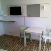 RK Luz Playa Suites Picture 5