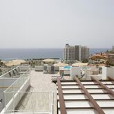 Coral Ocean View - Adults Only Picture 2