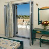Alkioni Hotel Picture 6