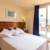 Turissa Hotel Picture 4