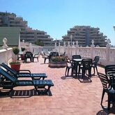 Betania Hotel Picture 8