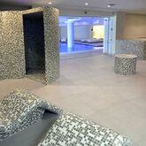 Insula Alba Resort & Spa Picture 9