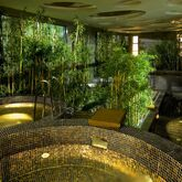 Cornelia Diamond Golf Club Hotel Picture 17