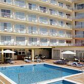 Roc Linda Hotel Picture 0