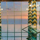 Burj Al Arab Hotel Picture 15