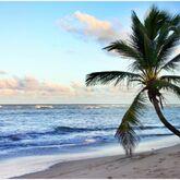 Puerto Plata Village Caribbean Resort & Beach Club Picture 11
