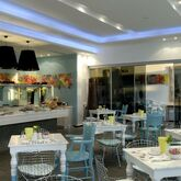 Aressana Hotel Picture 10