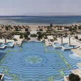 Sheraton Soma Bay Hotel Picture 2