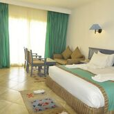 Sunrise Royal Makadi Aqua Resort Picture 7