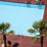 Iberostar Bahia de Palma Hotel Picture 2
