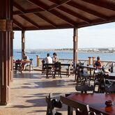 Three Corners Equinox Beach Resort Picture 9