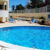 Algarve Mor Apartments Picture 0