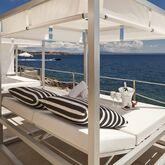 Gran Melia de Mar Hotel Picture 18