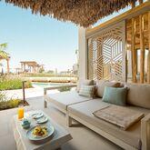 Mitsis Rinela Beach Resort & Spa Picture 3