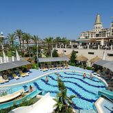 Delphin Diva Hotel Picture 2
